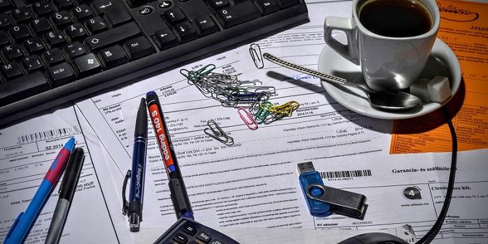 Verižne kompenzacije omogočajo nadaljevanje poslovanja