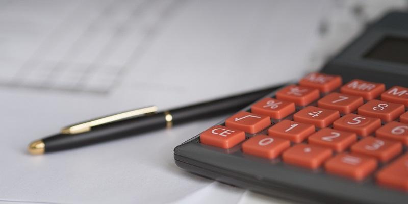 Poslovni račun NLB za enostavno in varno poslovanje