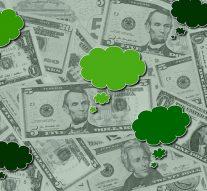 Vpliv privzgojenih miselnih vzorcev posameznika na njegovo finančno stanje