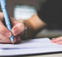 Prejeti in izdani računi ter kako poskrbeti za njihovo ustrezno evidentiranje