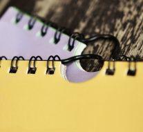 Računovodstvo se nanaša na vse finančne prilive in odlive v podjetju