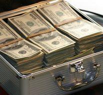 Za koga so primerni vzajemni skladi?