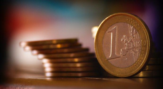 Kako deluje investicija v posojila?