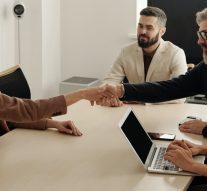 Zavarovanje terjatev za minimalno tveganje pri poslovanju
